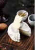 Монблан с белой плесенью - Fratelli Spirini - производство сыров в Екатеринбурге