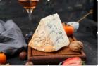 Горгонзола - Fratelli Spirini - производство сыров в Екатеринбурге