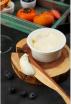 Крем-сыр Peppe Verde - Fratelli Spirini - производство сыров в Екатеринбурге