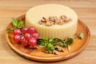 «Mucca d'Oro» с итальянскими травами - Fratelli Spirini - производство сыров в Екатеринбурге