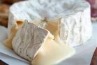 Камамберти 200 г - Fratelli Spirini - производство сыров в Екатеринбурге